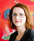 Jessica Seifert