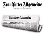 Elternunterhalt: Frankfurter Allgemeine Zeitung (FAZ) mit Interviewzitaten von Rechtsanwältin Eva Gerz