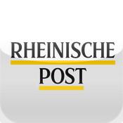 Elternunterhalt in der Rheinischen Post: Interview mit RA Gerz jetzt online