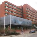 Arbeitsgericht Kiel