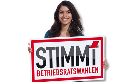 Betriebsratswahl 2014: Wahlvorstandsschulung