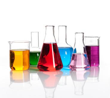 Kündigungsfrist nach § 11 Manteltarifvertrag – MTV Chemie
