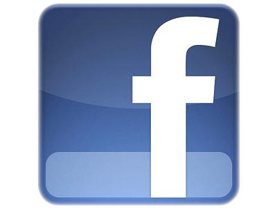 Facebook: Kündigung wegen Kritik am Arbeitgeber
