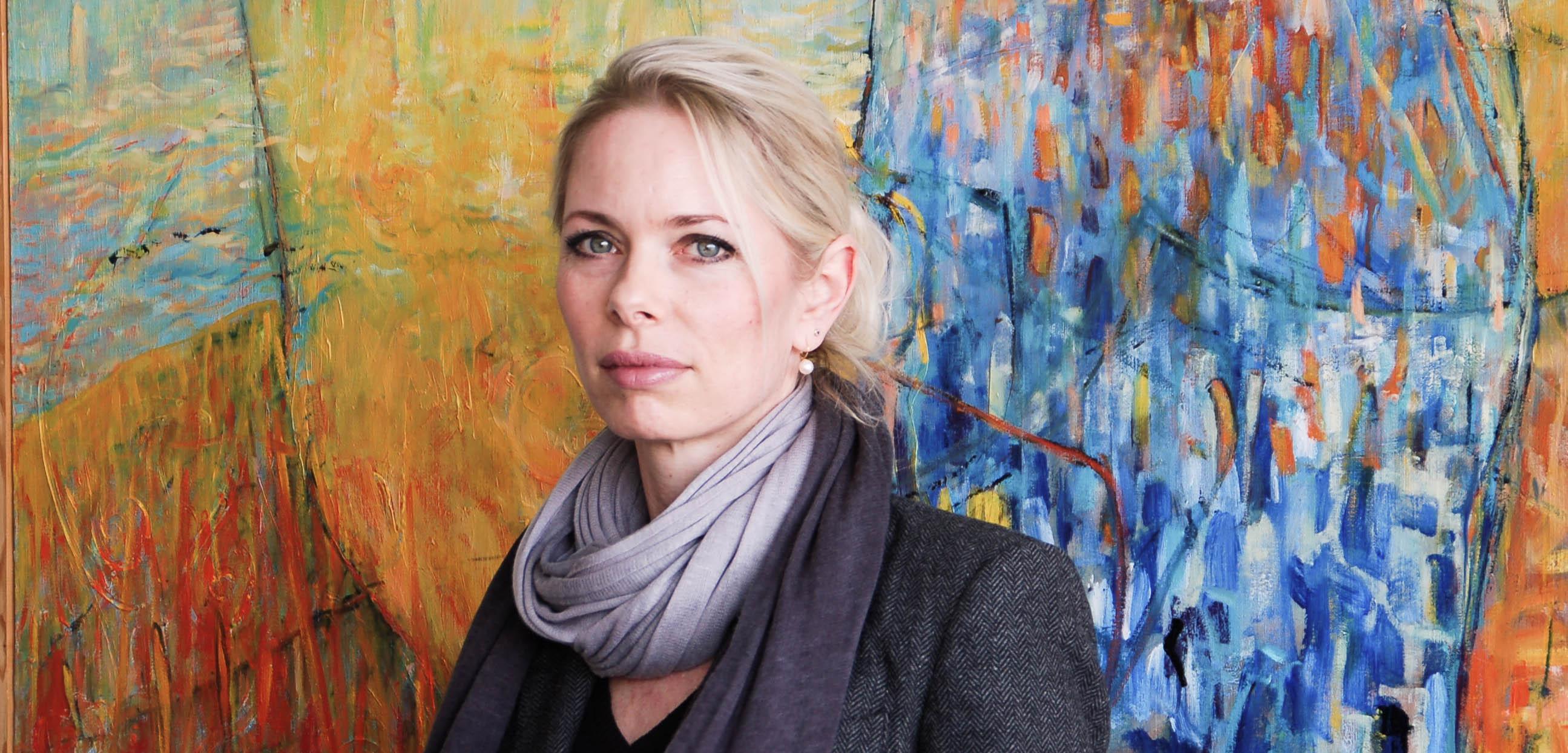 Eva Gerz Fachanwältin für Familienrecht Köln/Brühl