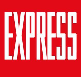 Fachanwältin Gerz zum Elternunterhalt im Express