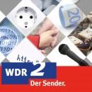 wdr2_servicezeit