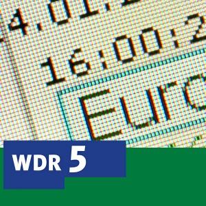 WDR 5 Profit: Allzeit bereit – Überstunden