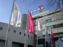 Telekom / T-Systems