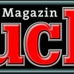 trucker-logo