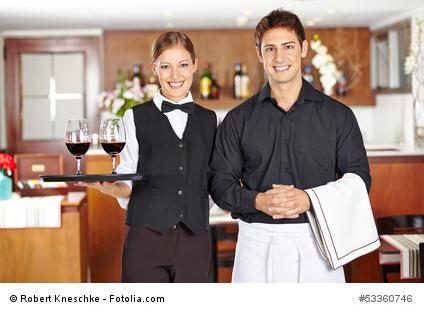 k ndigungsfrist mtv hotel gastst tten dehoga nrw. Black Bedroom Furniture Sets. Home Design Ideas