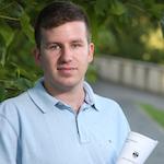 Interviews zu BVerfG vom 29.8.2015 – Versammlungsverbot Heidenau