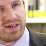 Online-Branchenverzeichnisse - Michael Fengler als Experte bei maintower
