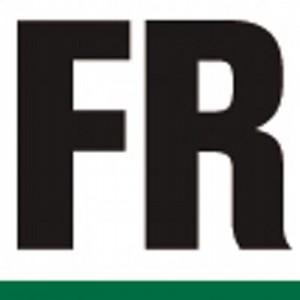 Frankfurter Rundschau mit Interviewzitaten von Rechtsanwalt Felser