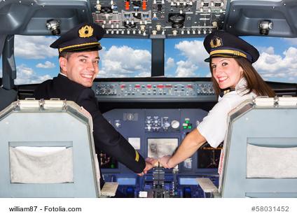 Entschädigung bei Ausfall oder Verspätung der Flüge bei Tuifly