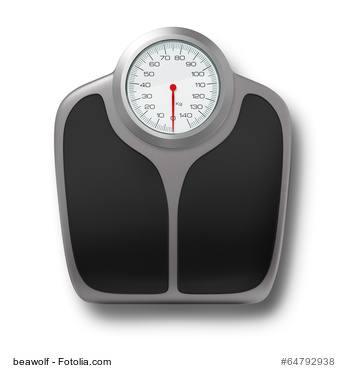 bmi body mass index ohne aussagekraft f r verbeamtung. Black Bedroom Furniture Sets. Home Design Ideas