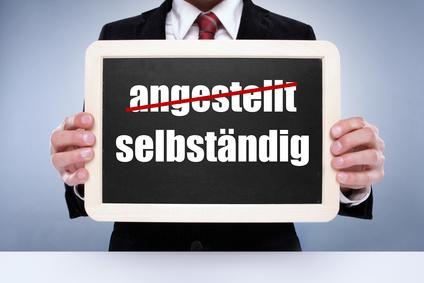 Sozialgericht Köln: Keine Scheinselbständigkeit bei IT-Berater