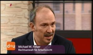Felser_WDR_DuU_15-a