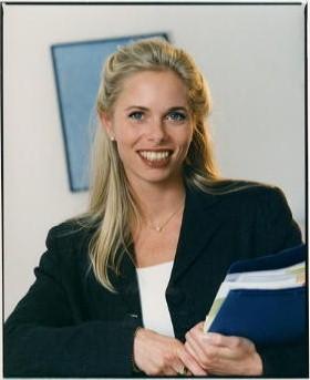 Scheidungsanwältin gibt Tipps zu Promischeidungen