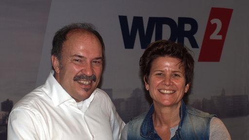 WDR_2_Felser