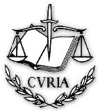 Dienstaltersstufen für Beamte in NRW rechtswidrig