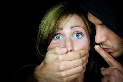 Kündigung wegen Stalking rechtens