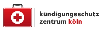Fachanwalt für Kündigung in Köln