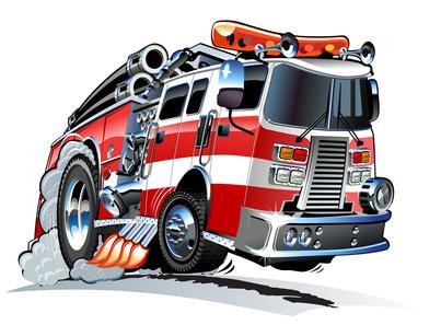 BVerwG: Feuerwehrbeamten steht Mehrarbeitsentschädigung für Bereitschaftsdienst zu