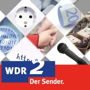 WDR Servicezeit vom 20.09.2012: Überstunden und Arbeitszeiterfassung