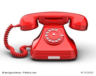 Amtsangemessene Beschäftigung auch für Beamte der Telekom
