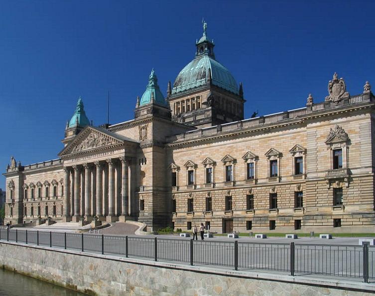 BVerwG: Gesundheitliche Eignung bei Beamten – 25.07.2013 – Aktenzeichen 2 C 12.11