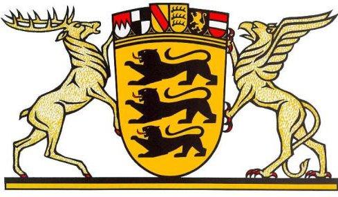 LAG Baden-Württemberg: IT-Berater sind Arbeitnehmer