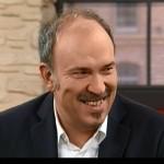 Rechtsanwalt Michael Felser als Arbeitsrechts-Experte im WDR bei Daheim und Unterwegs