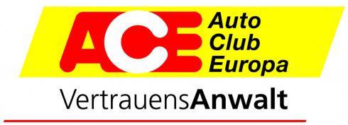ACE_Vertrauensanwalt_Logo