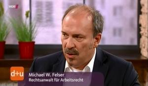 WDR_DuD_22072014_Befristung2