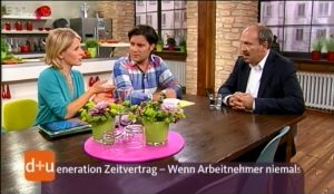 WDR_DuD_22072014_Befristung4