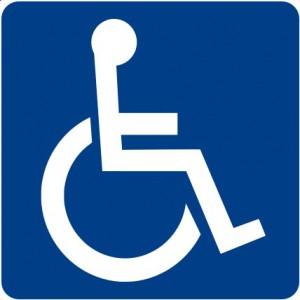 Anfechtung der Wahl der Schwerbehindertenvertretung