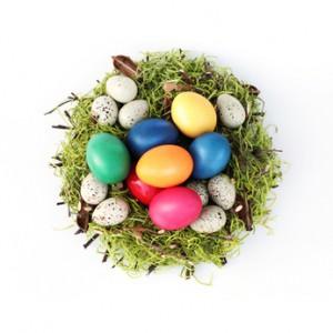 Ostern – Feiertagszuschlag auch Ostersonntag?