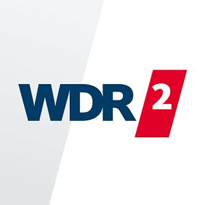 WDR / ARD – Interviews 2015