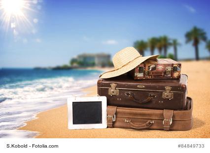 12 Rechtsirrtümer im Reiserecht