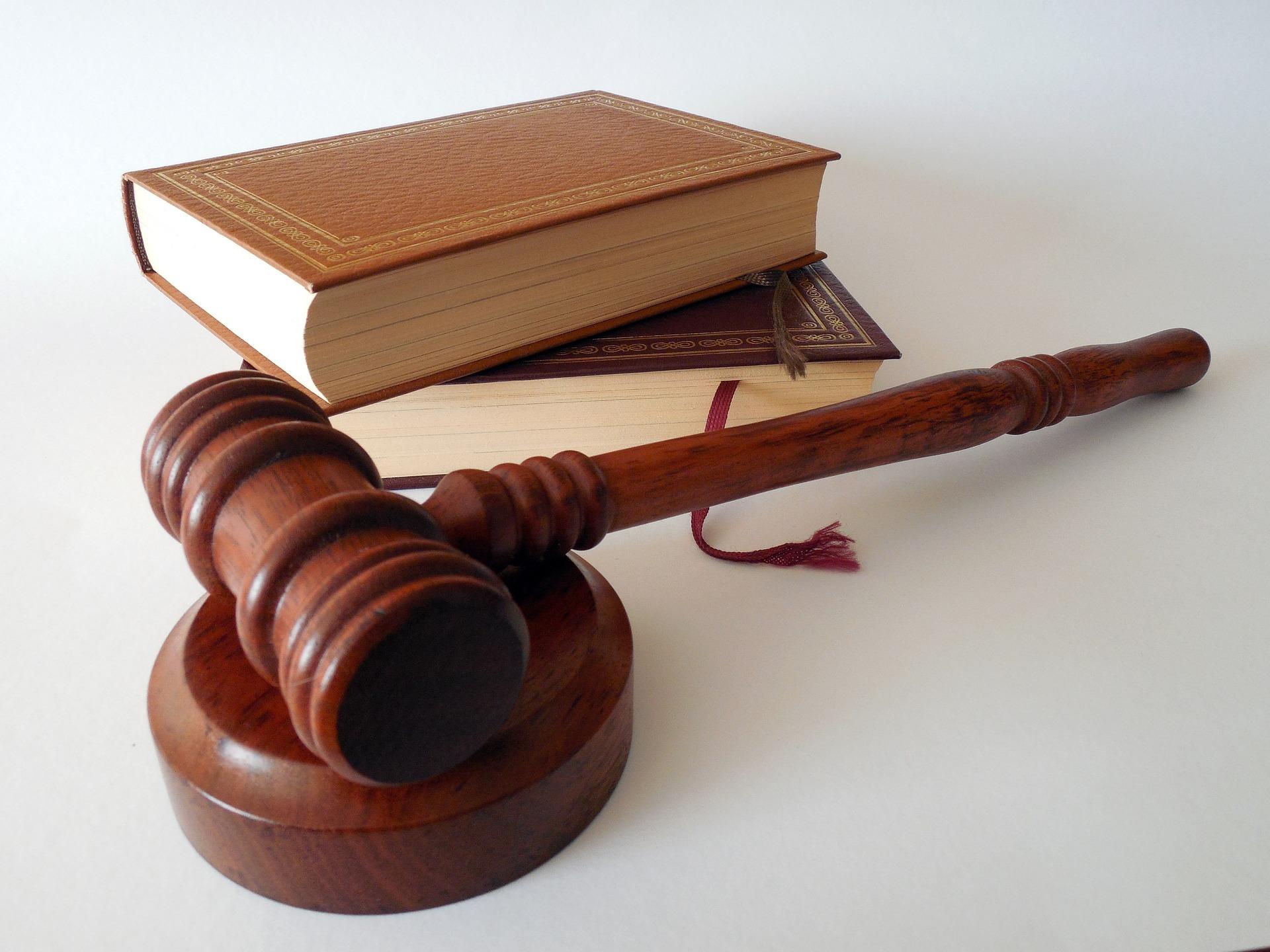 Die 9 größten Rechtsirrtümer zum Pflichtteil – Serie Erbrecht