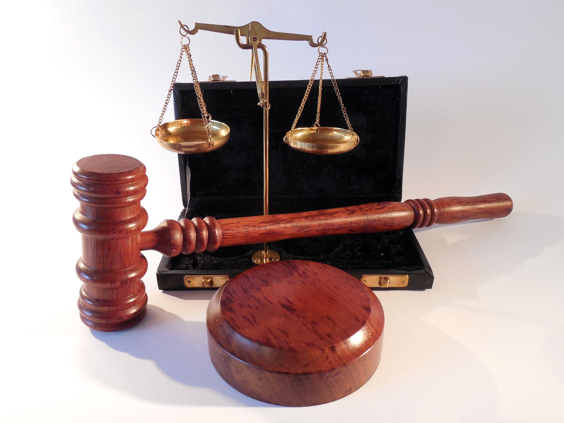 Die 13 größten Rechtsirrtümer zum Nachlass – Serie Erbrecht