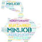 Minijob / Nebenjob bei Kurzarbeit
